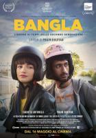 Bangla a