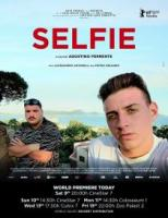 Selfie a