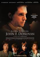 La mia vita con John F. Donovan a