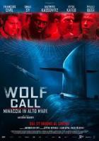 Wolf Call - Minaccia in alto mare a