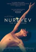 Nureyev - The White Crow a