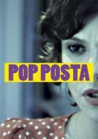 Pop Black Posta a
