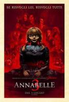 Annabelle 3 a