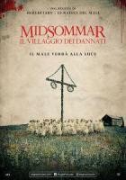 Midsommar - Il villaggio dei dannati a