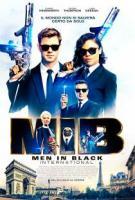 Men in Black - International a