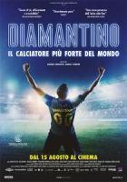 Diamantino - Il calciatore più forte del mondo a