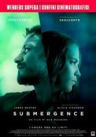 Submergence a