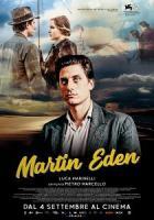 Martin Eden a