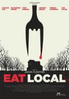 Eat Local - A cena coi vampiri a