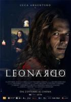 Io, Leonardo a