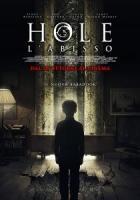 Hole - L Abisso a
