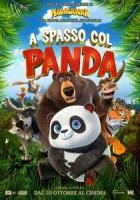 A Spasso col Panda a