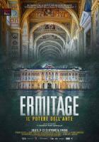 Ermitage - Il potere dell arte a