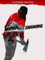 Shining - Extended Edition a