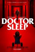 Doctor Sleep a