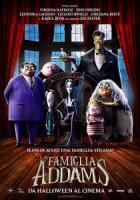 La Famiglia Addams a