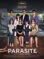 Parasite a