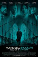 Motherless Brooklyn - I segreti di una città a