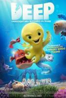 Deep - Un avventura in fondo al mare a