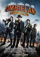 Zombieland - Doppio Colpo a