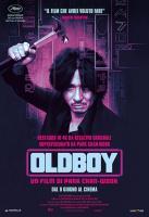 Oldboy a