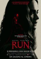 Run a