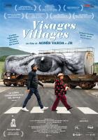 Visages, villages a