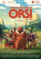 La famosa invasione degli orsi in Sicilia a