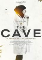 The Cave a