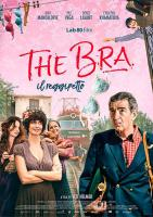 The Bra - Il reggipetto a