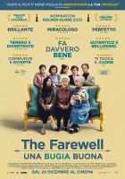 The Farewell - Una Bugia Buona a
