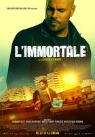 L Immortale a