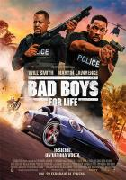 Bad Boys for Life a