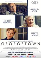 Georgetown a
