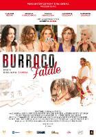 Burraco fatale a