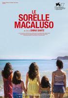 Le sorelle Macaluso a