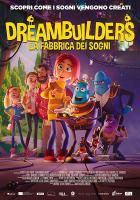 Dreambuilders - La fabbrica dei sogni a