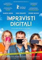 Imprevisti Digitali a