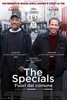 The Specials - Fuori dal comune a