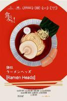 Ramen Heads a