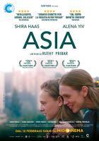 Asia a