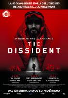 The Dissident a