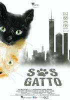 Sos Gatto a