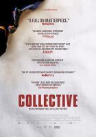 Collective a