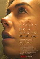 Pieces of a Woman a