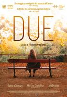 Due a