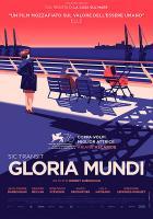 Gloria Mundi a