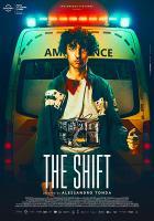 The Shift a