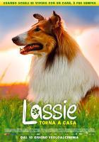 Lassie Torna a Casa a
