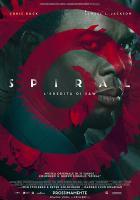 Spiral - L eredità di Saw a